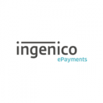 logo-ingenica